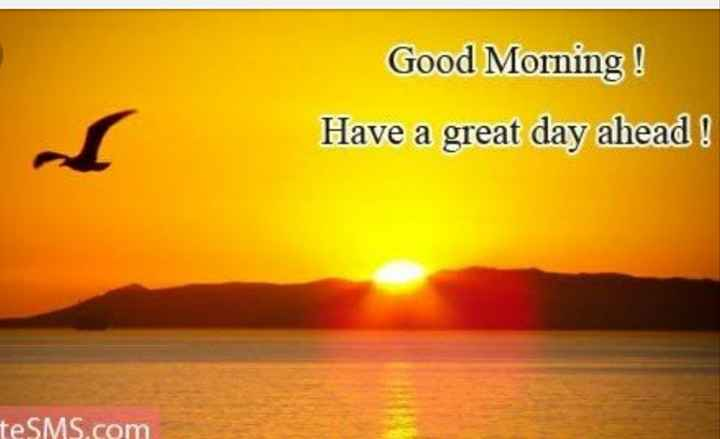 💐किशोर प्रधान निधन - Good Morning ! Have a great day ahead ! teSMS . com - ShareChat