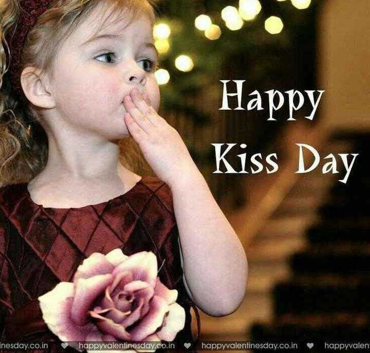 😘किस डे - Happy Kiss Day Inesday . co . in happyvalentinesday . co . in happyvalentinesday . co . in Ⓡ happyvalen - ShareChat