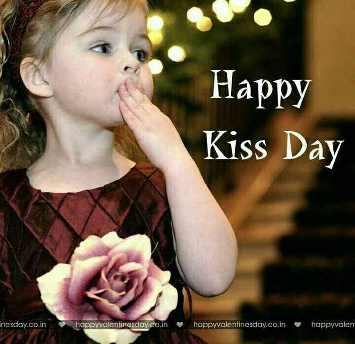 😚किस डे - Happy Kiss Day nesday . co . in happyvalentinesday . co . in happyvalentinesday . co . in happyvalen - ShareChat