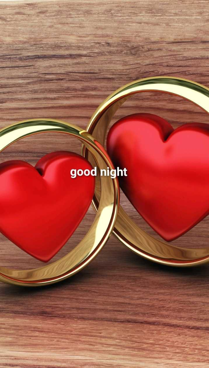 🙏माता-पिता - good night - ShareChat