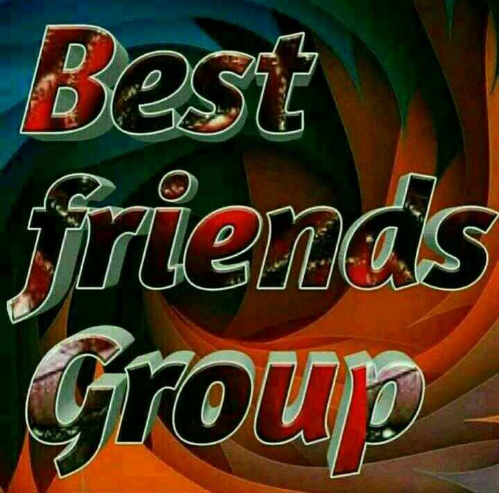 🤘मैत्री - Best friends когда - ShareChat