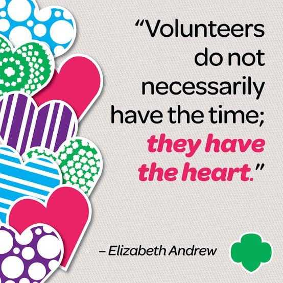 """🤘मैत्री - """" Volunteers 