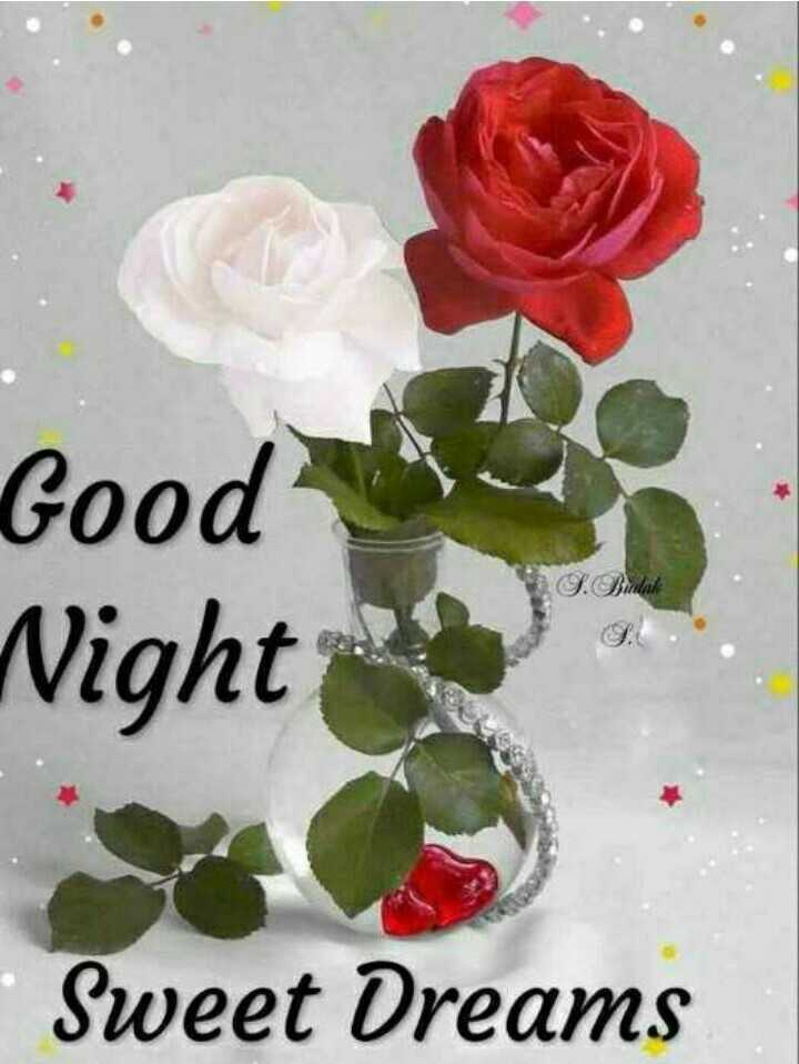🌠  शुभरात्रि - Good Budak Night · Sweet Dreams - ShareChat