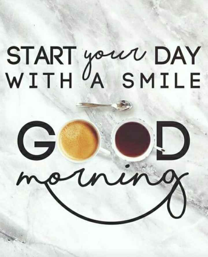 🌄  सुप्रभात - START your DAY WITH A SMILE GOOD morning - ShareChat