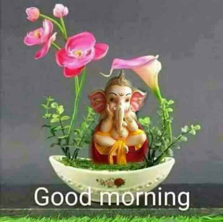 সুপ্ৰভাত - Good morning - ShareChat