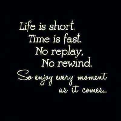"😩 யாரு எல்லாம்""singles"" - Life is short . Time is fast No replay , No rewind So enjoy every moment , as it comes - ShareChat"