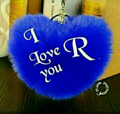 💌 പ്രണയം - Love R you Vasi - ShareChat