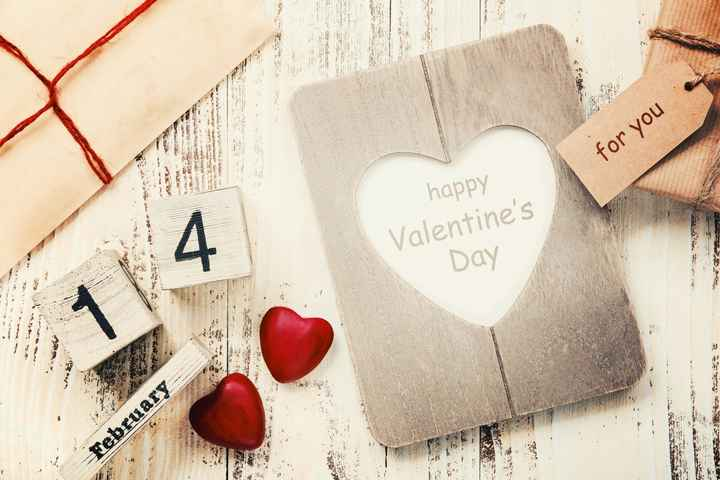 ❤️❤️ वैलेंटाइन डे coming soon ❤️❤️ - RE PL for you happy Valentine ' s Day February - ShareChat