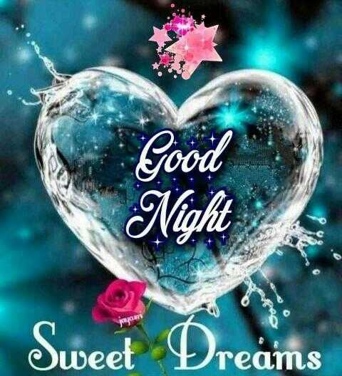 ❤miss you😔😔 - Good Night jsou Sweet Dreams - ShareChat