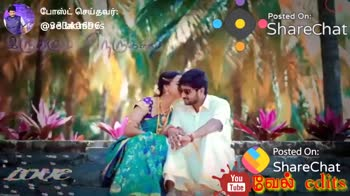 Goundar vamsamda - Posted On : போஸ்ட் செய்தவர் : : @ Bala59 55 அலா ShareChat Posted On : ShareChat Tube Band edits ShareChat Poojasrivo 33340696 I love my family only Follow - ShareChat