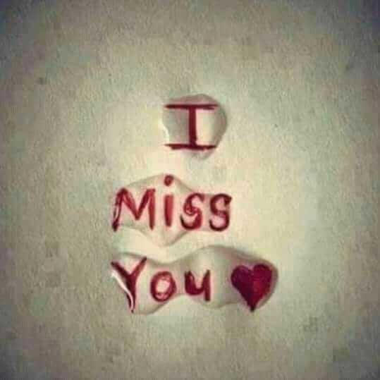 I.🌸🌸MISS.🌸🌸YOU - Miss You - ShareChat