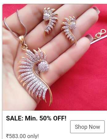 end gall baat - SALE : Min . 50 % OFF ! Shop Now 583.00 only! - ShareChat