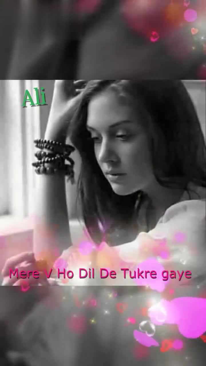 i😭😭😭😭😭😭🙏🙏🙅 - Download from Jholi Vich Lakhan Dukre paye Download from Al , N _ Zkat M in Suniva 409 - ShareChat