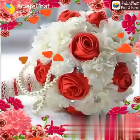 Sad WhatsApp Status 💔 - ShareChat @ 8073492 IndiaChat Post & Earn & A Nice Day ON1 India Download the app ShareChat @ 807329833 IndiaChat Post & Earn larni India Download the app - ShareChat