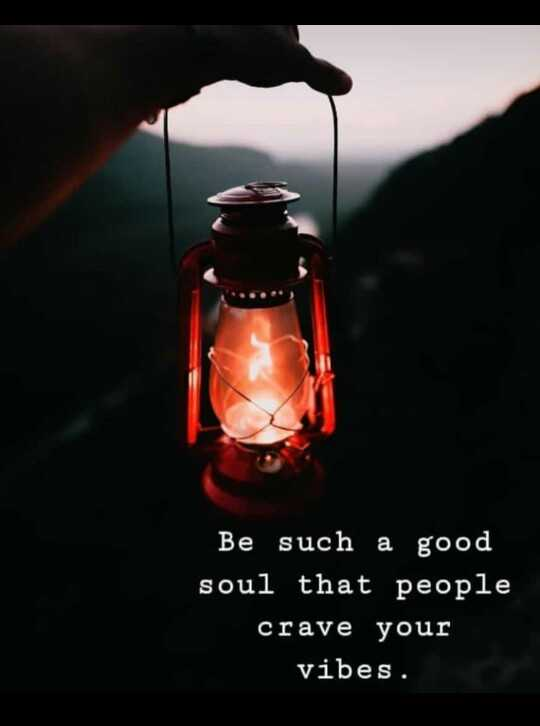pranitha - Be such a good soul that people crave your vibes . - ShareChat