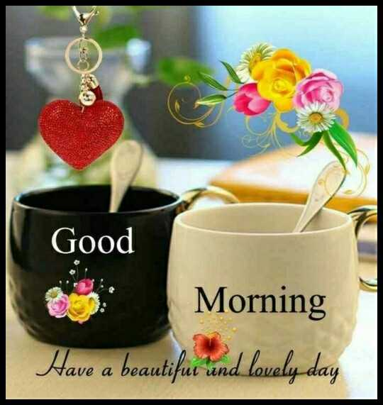 अनुप जलोटा - Good Morning Have a beautifue and lovely day - ShareChat