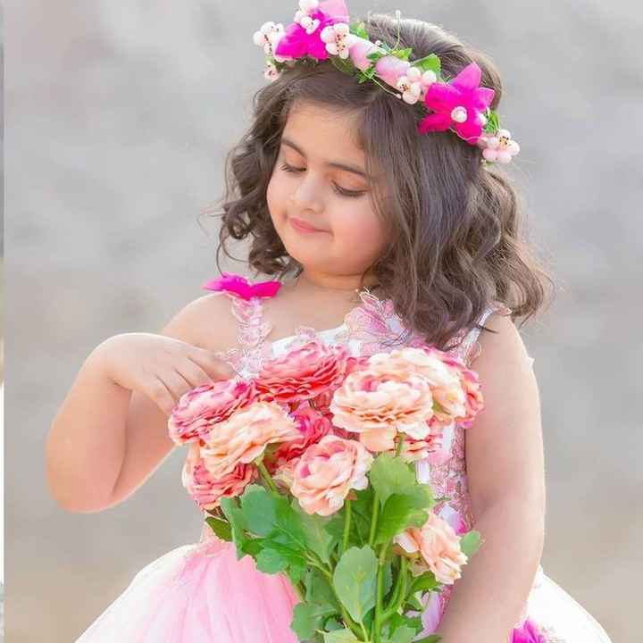 so cute smile - ShareChat