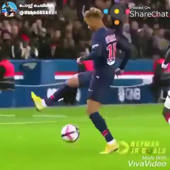 neymar - പോസ്റ്റ് ചെയ്തത് : jadas24 Posted On : ShareChat Achilles Achilles Achilles Achilles chilles # VisitQatar NEYMAR JRG ALS Made With VivaVideo പോസ്റ്റ് ചെയ്ത് ; # jadagas24 Posted On : ShareChat EMA Made With VivaVideo - ShareChat