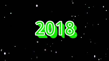 happy new year 2019  my bangaru - AND DON ' T FORGET TO SUBSCRIBE - ShareChat