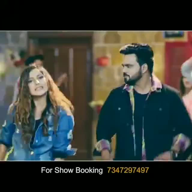 new song - Download from For Show Booking 7347297497 Download from For Show Booking 7347297497 - ShareChat
