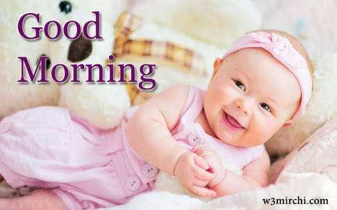 GOOD🍡🍡🍡MORNINIG - Good Morning w3mirchi.com - ShareChat
