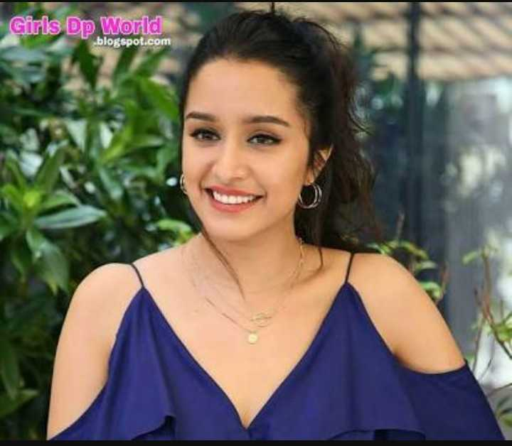 My Favorite Actress - ShareChat