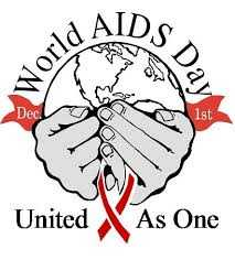 AIDS Day - s Day Dec United As One - ShareChat