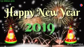 ଓଡ଼ିଆ କ୍ୟାଲେଣ୍ଡର ୨୦୧୯ - P status pro & Welike Download app Happy New Year 122019 Scoompa Welike Download app Happy New Year 12019 . GET IT ON created with Lo Scoompa Video Google Play • Scoompa - ShareChat