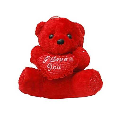 my favourite teddy bear - o dove You - ShareChat