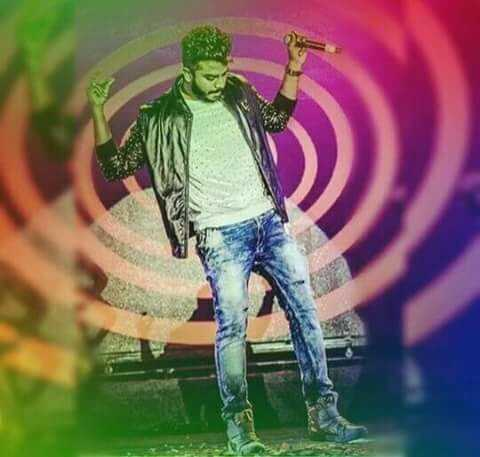 Fans of chandan shetty - ShareChat