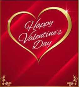 💑 14 Feb - Valentine's Day - Happy Valentine ' s Day - ShareChat