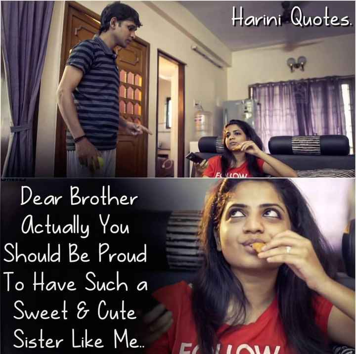 brothers love அன்பு - ShareChat Tamil: Funny, Romantic ...