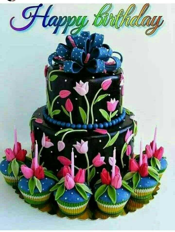 Happy Birthday Image Chitra Sharechat Funny