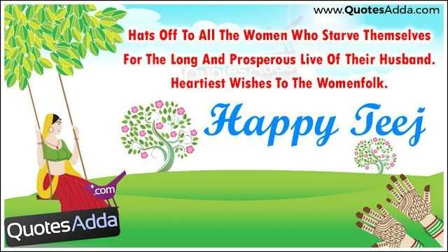 Love You Zindagi - www.QuotesAdda.com Hats Off To All The Women Who Starve Themselves For Long And Prosperous Live Of Their Husband. Heartiest Wishes Womenfolk com Quotes Adda - ShareChat