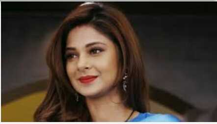 Jennifer winget - ShareChat