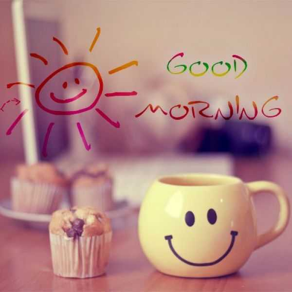 have a nice day - Good MORNING - ShareChat