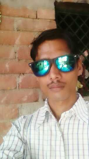 i love my name r - ShareChat