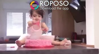 💘Amma💓Nanna💘 - ROPOSO Download the app ROPOSO Download the app - ShareChat