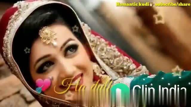 👀आँखों का प्यार😍 - Romantic kudit subscribe / share Ottavi madara munahi India Download the app Romantic kudit subscribe share ♡ Haye India Download the app  - ShareChat