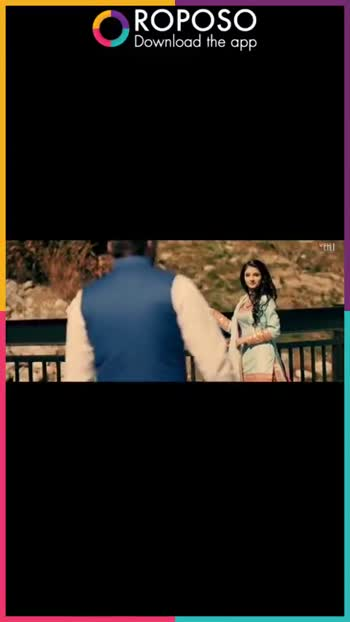 डेरिंगबाज खिलाड़ी - ROPOSO Download the app ROPOSO India ' s no . 1 video app Download now : - ShareChat