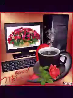 ग्रीटिंग कार्ड - PicMix LED R upe From For you FODBOLD PicMix - ShareChat