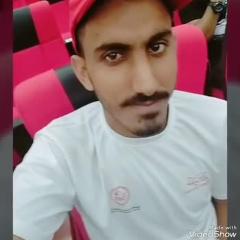 sukh di fan💖 - Made with VideoShow Made with VideoShow - ShareChat
