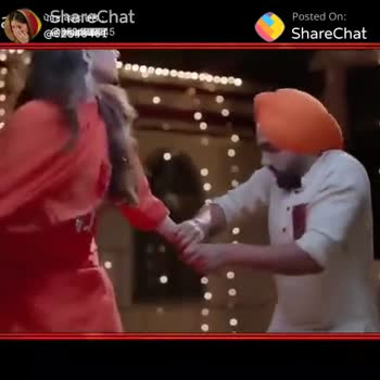 ❤️  ਰੋਮੈਂਟਿਕ ਵਿਡੀਓਜ਼ - ulareChat @ 25485 Posted On : ShareChat ulaareChat @ 8இதுமாகும்5 Posted On : ShareChat - ShareChat