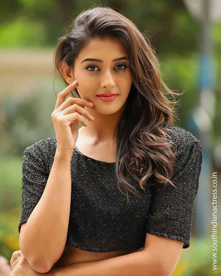 beautifull images - www . southindianactress . co . in - ShareChat