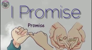 love status - * Promise To Stay With YOU MV Creations Like . Share . Subscribe - ShareChat