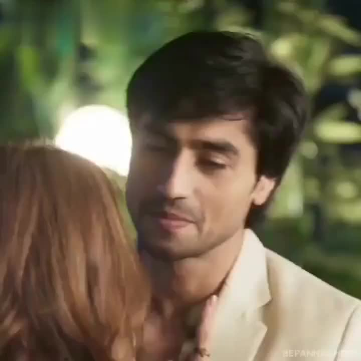 my pari - Download from Download from BEPANNAAHFPX - ShareChat