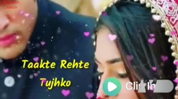 लव फीलिंग 💓 - India Des Music Creation SUBSCRIBE India - ShareChat