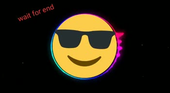 dj remix song - wait for end wait for end - ShareChat