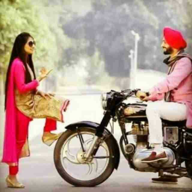 chandigarh song by sippy gill - ShareChat