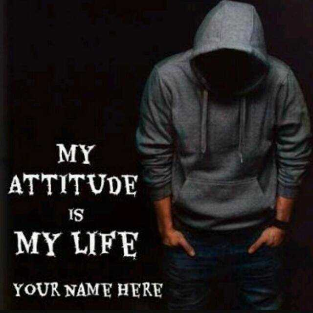 good night sweet dreams - MY ATTITUDE IS MY LIFE YOUR NAME HERE - ShareChat